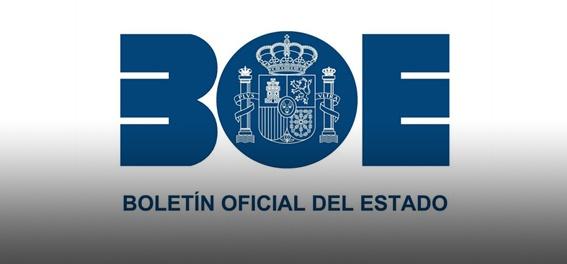 Ley 10/2014, de 27 de noviembre, reguladora del transporte público de personas en vehículos de turismo por medio de taxi de la Comunidad Autónoma de la Región de Murcia